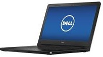 Dell Inspiron 5451 Drivers For Windows 10 (64bit)