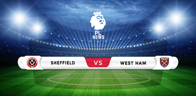 Sheffield United vs West Ham Prediction & Match Preview