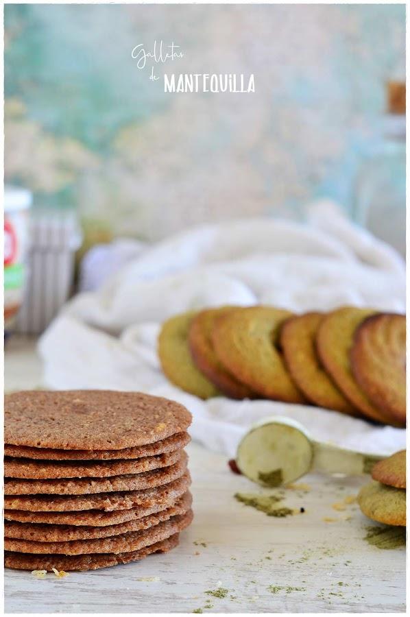 como hacer galletas sin mantequilla te verde en mercadona recetas de galleta de chocolate recetas de galletas de mantequilla galletas de pepitas de chocolate cookies receta comprar te matcha galletas receta galletas con chispas de chocolate galletas con chips de chocolate galletas de mantequilla