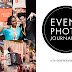 Event photographer Maryland rates