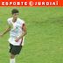 Ex-Paulista: Brayan vai disputar a Copa Paulista em Ribeirão Preto