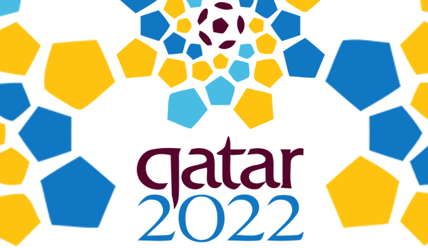 world cup,fifa world cup 2022,qatar world cup,qatar 2022,fifa world cup,world cup 2022,qatar,qatar world cup 2022 stadiums,world cup qatar,qatar world cup stadiums,2022 world cup,2022 fifa world cup,qatar world cup 2022,world cup 2022 qatar,fifa world cup 2018,world,fifa world cup 2022 qatar,fifa 2022,world cup 2018,world cup qatar 2022,qatar world cup 2022 - behind the scenes