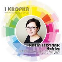 http://pracownia-i-kropka.blogspot.com/2017/02/habkowe-prezenty-habkas-gifts.html