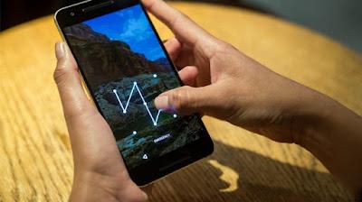 2 Cara Mudah Sembunyikan Aplikasi di Android, 100% Work