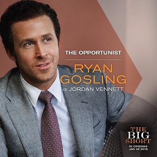 the big short ryan gosling