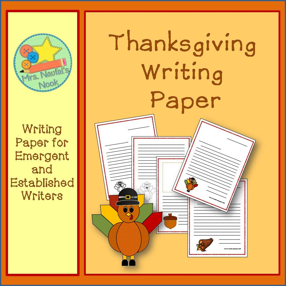 thanksgiving letter writing Sample thanksgiving letter to parents from daughter dear mom and dad, i would like you to know that i appreciate the help and support you have showered on me since i was a child.