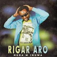 Rigar Aro Album Nura M Inuwa Apk free Download for Android