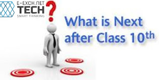 What to do after passing 10th, which subject should be better for me.| Job after 10th