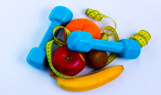 طرق مجربة لإنقاص الوزن