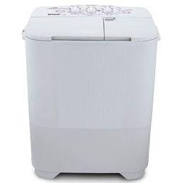Memilih Harga Mesin Cuci dengan Karakteristik Kualitas yang Terjamin