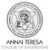 Annai Teresa College Of Engineering, Thirunavalur, Tamil Nadu Wanted Professor / AP / Librarian / Lab Assistants
