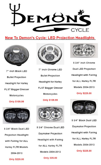 272498612727 additionally Harley Davidson Drawing Templates likewise Harley Davidson Iron 883 Forward Control Kit additionally Harley Davidson Front Turn Signal Relocation together with Johnson Engine Technology Harley Davidson High. on harley davidson iron 883 2016