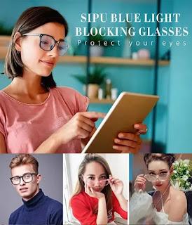 Fashion square fake nerd eyewear