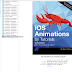 Download PDF IOS Animations By Tutorials Third Edition IOS 10 and Swift 3 PDF file Full source code.