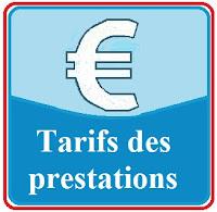http://ecl37.blogspot.fr/p/blog-page_31.html