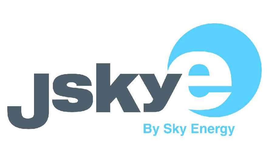 JSKY JSKY   SKY ENERGY RAIH PERTUMBUHAN LABA 30,45% HINGGA JUNI 2019