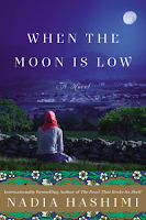 Review: When the Moon is Low
