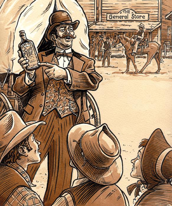 El topic de Quique Setién - Página 11 Snake-oil-salesman-big