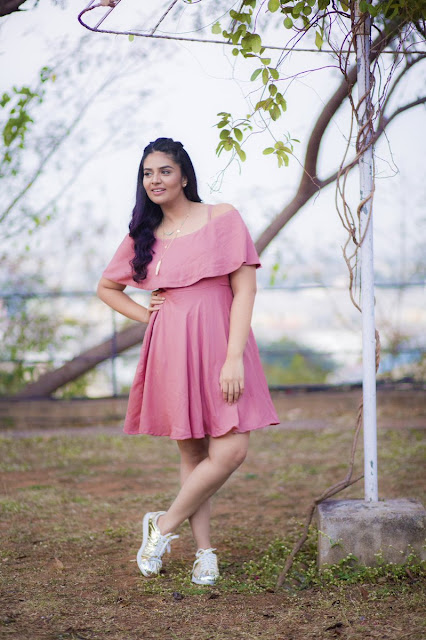 Sreemukhi  IMAGES, GIF, ANIMATED GIF, WALLPAPER, STICKER FOR WHATSAPP & FACEBOOK