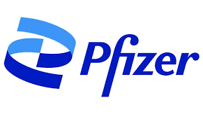 Pfizer Off Campus Trainee Junior Officer Hiring 2021