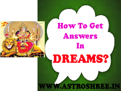 astrologer for solutions through spells