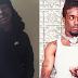 """ManMan Savage traz Lil Uzi Vert para inédita """"Big Face"""""""