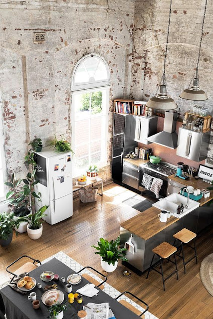 decoração-industrial-amplos-ambientes