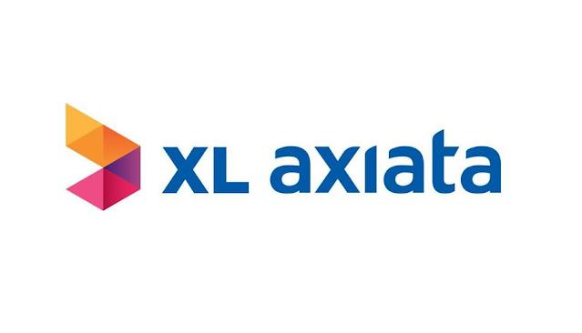 Lowongan Kerja PT XL Axiata Tbk Jakarta Juli 2021