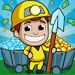 Game Idle Miner Tycoon v2.63.0 MOD Unlimited Coins