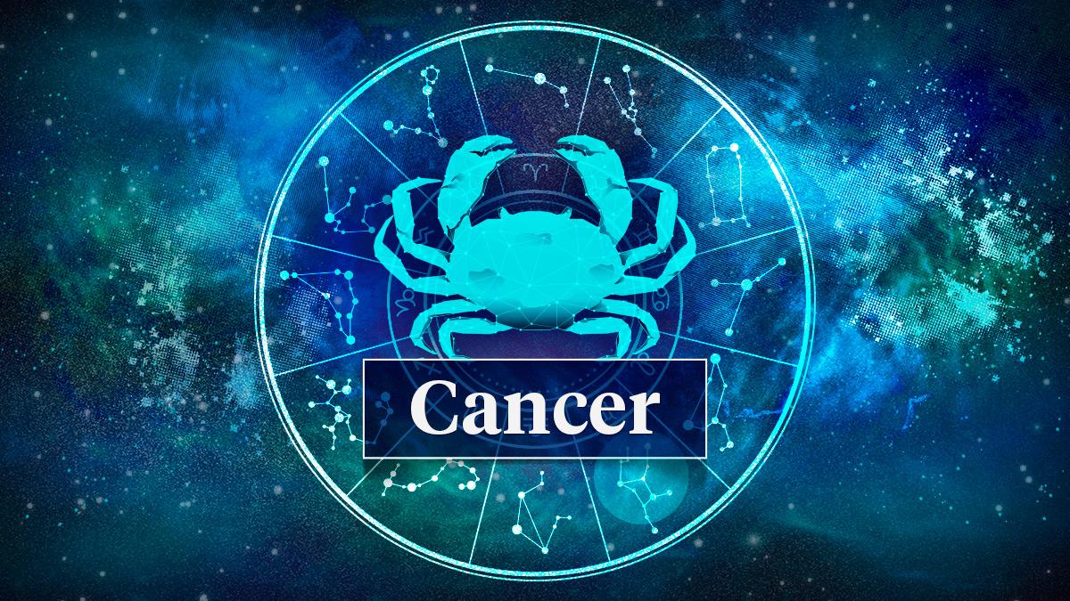Los cinco signos zodiacales más mentirosos y manipuladores