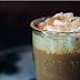 Booktag: El tag del café