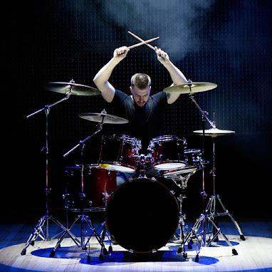 Download Drums Backing Tracks