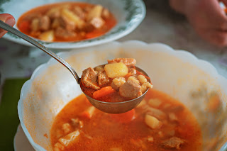 taco soup,شوربة اللحم,الشوربات,طريقة عمل شوربة,طبخ,طريقة شوربة الذرة,طريقة شوربة الحريره,طريقة عمل شوربة الحريرة,شوربة ذرة بالكريمة,طريقة عمل شوربة الكريمة بالدجاج,