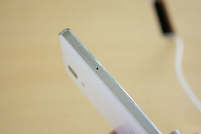 Mua Xiaomi Mi4 64gb giá rẻ