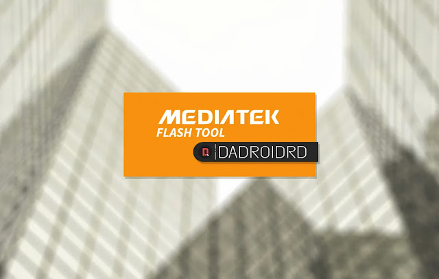 MTK Flash Tool Terbaru, Download MTK Flash Tool, MTK Flash Tool versi Terbaru, MTK Flash Tool Google Drive, Latest MTK Flash Tool, Fungsi MTK Flash Tool. Apa itu MTK Flash Tool, Software MTK Flash Tool, Koleksi MTK Flash Tool
