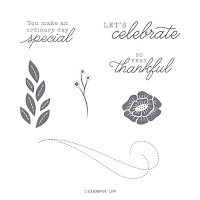 https://www3.stampinup.com/ecweb/product/149507/for-the-love-of-felt-cling-stamp-set?dbwsdemoid=4000625