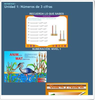 https://sites.google.com/site/tercerodeeducacionprimaria/matematicas/unidad-1-numeros-de-3-cifras