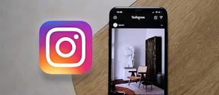 Cara Mengaktifkan Instagram Dark Mode Android & iOS