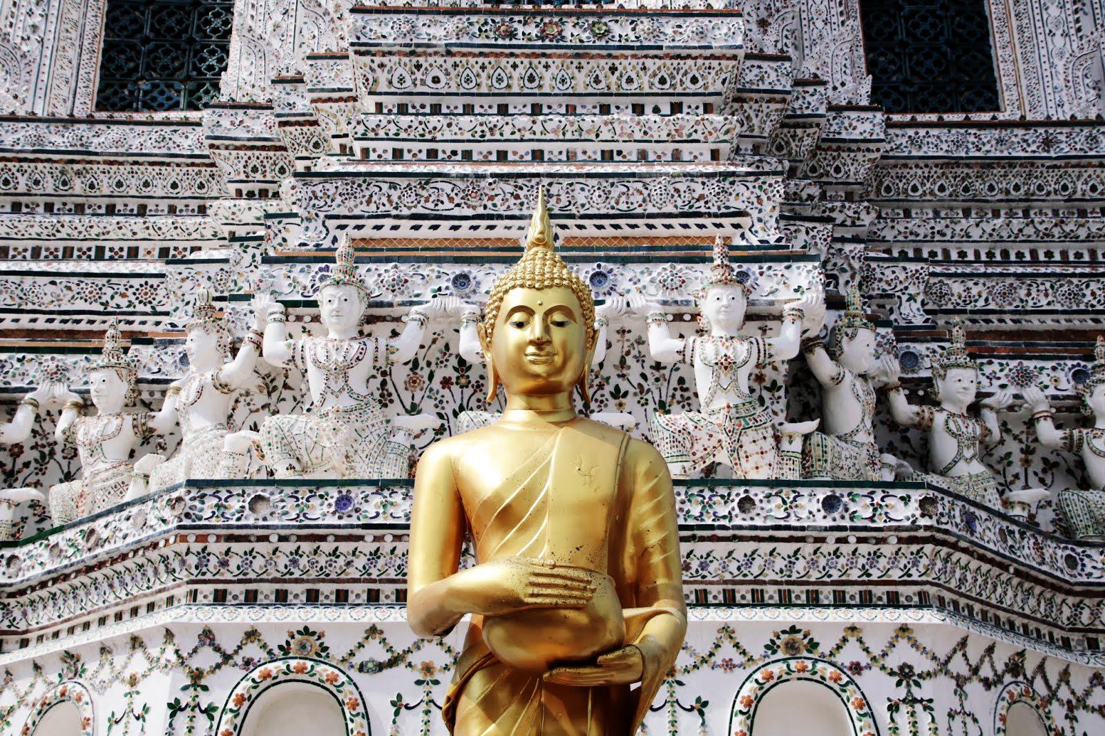 voyage thailande koh tao samui pha ngan plongée tortures blog avis itineraires choses  à visiter