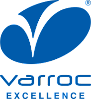 ITI All Trade And Diploma Candidates Jobs Vacancy Walk In Interview For Varroc Engineering Ltd., Pune
