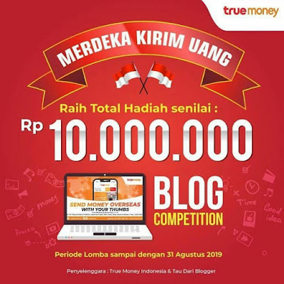 https://www.truemoney.co.id/