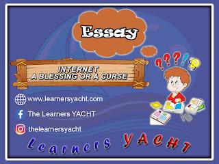 www.learnersyacht.com/