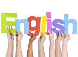 تحميل مذكرة تاسيس فى تعليم تكوين السؤال والاجابة على المحادثة باللغة الانجليزية