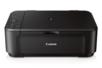 Canon PIXMA MG2200 Series Driver & Software Package For Windows, Mac Os & Linux