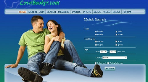 100 kostenlose dating-sites in malaysia