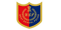WB Police Excise Constable Prelims Result 2020 Download WB Police Prelims Result