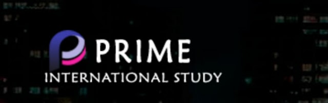 Study and Work abroad opportunities. Prime International