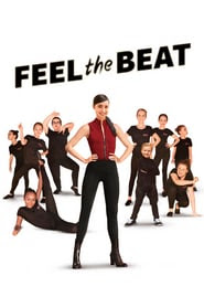 Feel the Beat 2020 Dual Audio