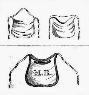 Mandil-delantal-masón-significado