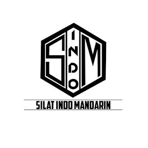 English | Cerita Silat IndoMandarin